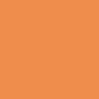 Friends Of Fathers