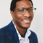 Black Diamond Realty