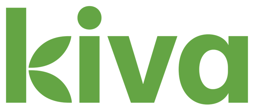 Kiva Detroit Information Session & Application Workshop