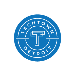 TechTown Detroit SWOT City Open Office Hours: Grandmont Rosedale