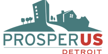 ProsperUs Detroit Workshop Series: Accounting with Ashton Business Consulting