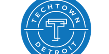 Tech Town Detroit SWOT City Open Office Hours