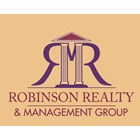 Robinson Realty & Management Group